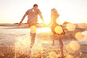 זוגיות – איך אפשר איתה ואיך אפשר בלעדיה?
